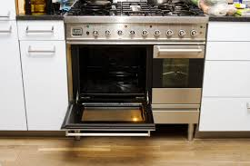 Oven Repair Mission Bend