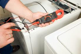 Dryer Repair Mission Bend