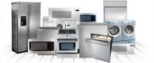 Home Appliances Repair Mission Bend