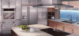 Kitchen Appliances Repair Mission Bend